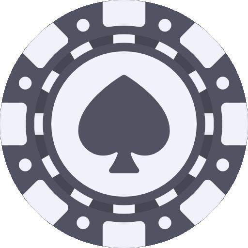 bütün poker site isimleri